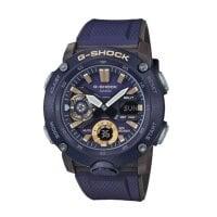 Casio Uhr G-Shock – GA-2000-2AER