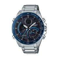 Casio Uhr EDIFICE Premium – ECB-900DB-1BER