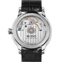 Mido Uhr Diamant Baroncelli – M0392071610600