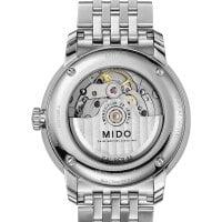 Mido Uhr Baroncelli – M0274261101800