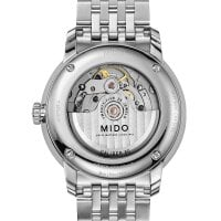 Mido Uhr Baroncelli – M0274261108800