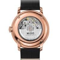 Mido Uhr Baroncelli – M0274263601800