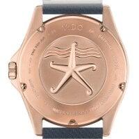 Mido Uhr Ocean Star – M0264303604100