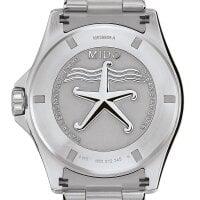 Mido Uhr Ocean Star – M0266081104100