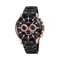 Festina Uhr Chrono Bike Special Edition – F20354/1