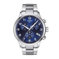Tissot Uhr Chrono XL – T1166171104701
