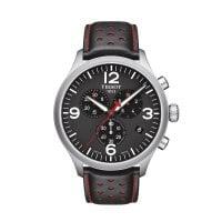 Tissot Uhr Chrono XL – T1166171605702