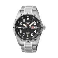 Seiko Uhr Seiko 5 – SRP513K1