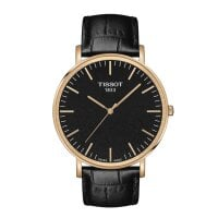 Tissot Uhr Everytime Large – T1096103605100