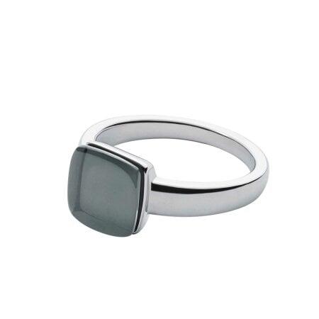 Skagen Ring SEA GLASS – SKJ0871040 – 50 mm