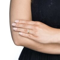 "Juwelier Kraemer – Ring Diamant ""Forever"" 