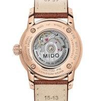 Mido Uhr Baroncelli II – M76003658