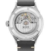 Mido Uhr Multifort Patrimony – M0404071606000