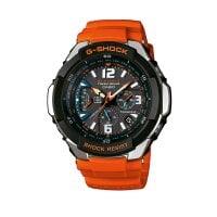 Casio Uhr G-Shock Gravitymaster – GW-3000M-4AER
