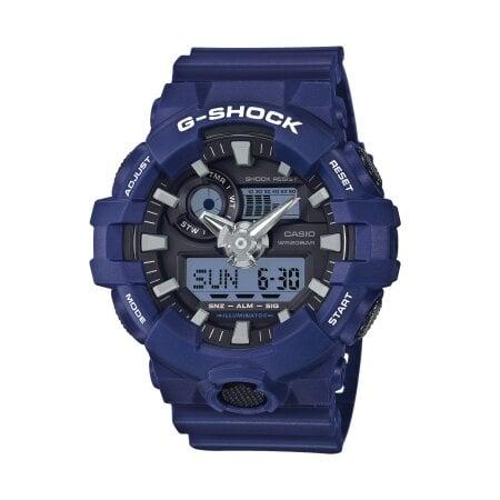 Casio Uhr G-Shock – GA-700-2AER