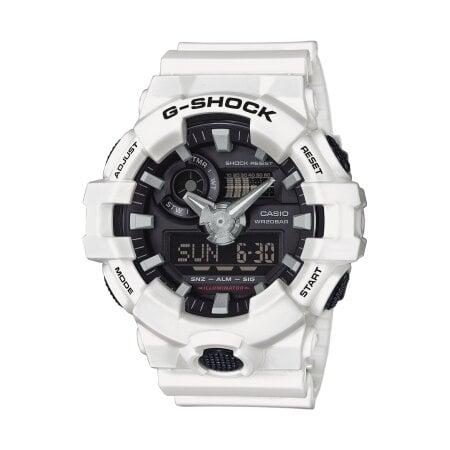 Casio Uhr G-Shock – GA-700-7AER
