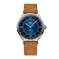 Mido Uhr Multifort Patrimony – M0404071604000