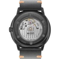 Mido Uhr Commander Big Date – M0216263605101