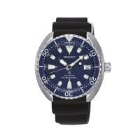 Seiko Uhr Prospex – SRPC39K1
