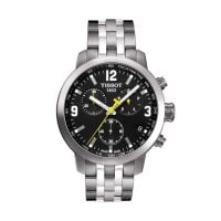 Tissot Uhr PRC 200 Chronograph – T0554171105700