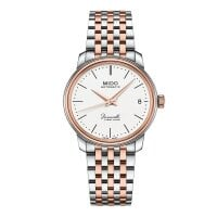 Mido Uhr BARONCELLI LADY – M0272072201000