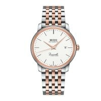 Mido Uhr Baroncelli Heritage Gent – M0274072201000