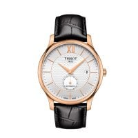 Tissot Uhr Tradition – T0634283603800