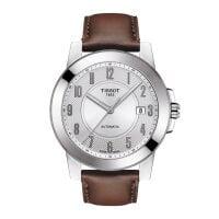 Tissot Uhr Gentleman – T0984071603200