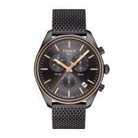 Tissot Uhr PR 100 Chronograph – T1014172306100