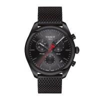 Tissot Uhr PR 100 Chronograph – T1014173305100