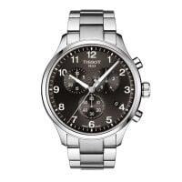 Tissot Uhr Chrono XL – T1166171105701