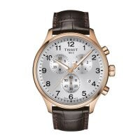 Tissot Uhr Chrono XL Classic – T1166173603700