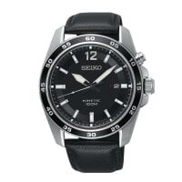 Seiko Uhr Kinetic – SKA789P1