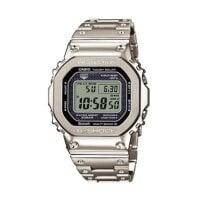 Casio Uhr GMW-B5000D-1ER