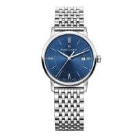 Maurice Lacroix Uhr Eliros – EL1094-SS002-410-1