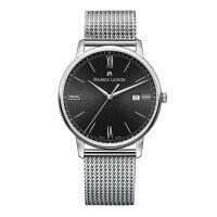 Maurice Lacroix Uhr Eliros Date – EL1118-SS002-310-1