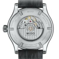 Mido Uhr Multifort – M0054301603180