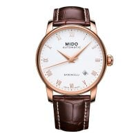 Mido Uhr Baroncelli II – M86002268