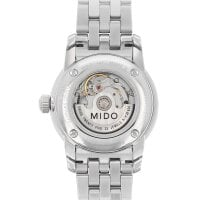 Mido Uhr Baroncelli – M76004261