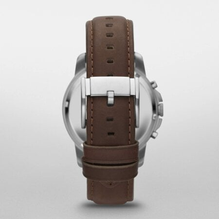 Fossil Uhr GRANT – FS4813IE