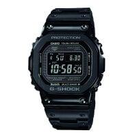 Casio Uhr G-Shock Premium Limited – GMW-B5000GD-1ER