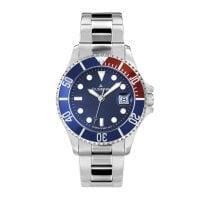 Dugena Uhr Diver Sport Line – 4460774