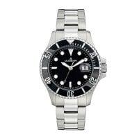 Dugena Uhr Diver Sport Line – 4460775