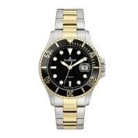 Dugena Uhr Diver Sport Line – 4460776