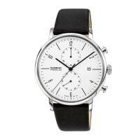 Dugena Uhr Dessau Chrono – 7000239