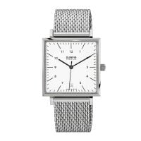 Dugena Uhr Dessau Carrée – 7090142