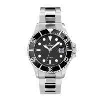 Dugena Uhr Diver – 4460512