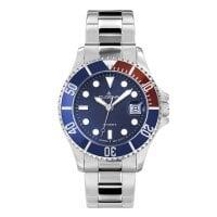 Dugena Uhr Diver – 4460588