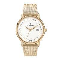 Dugena Uhr Mila – 4460791-MB03