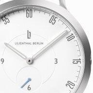 Lilienthal Berlin Uhr L1 – L01-101-B009A
